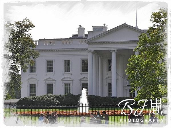 Permalink to:美國首都華盛頓的鬼屋